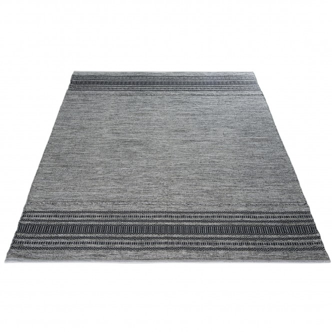 Roedsand-FlachgewebeTeppich-Dunkelgrau-DarkGrey-170x240-fper
