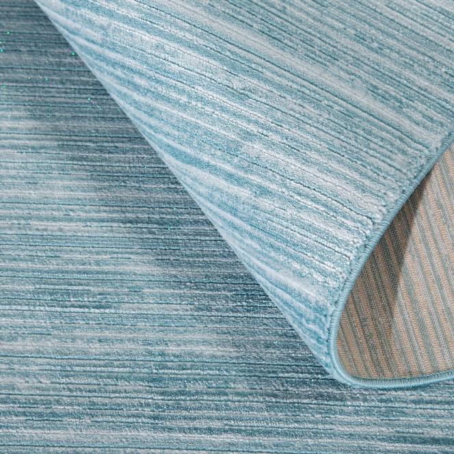 Zaira-DesignerTeppich-Blau-Tuerkis-wel.jpg