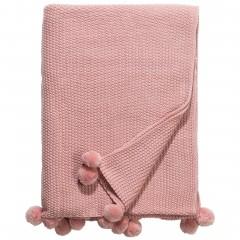 Mysa-Decke-rosa-Altrosa-150x200-pla
