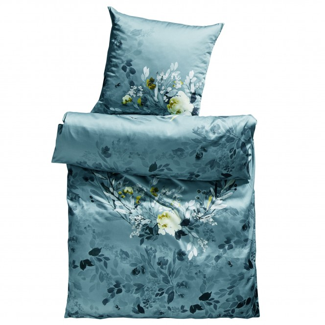 MagicalFlowers-Bettwaesche-Blau-Petrol-135x200-pla2