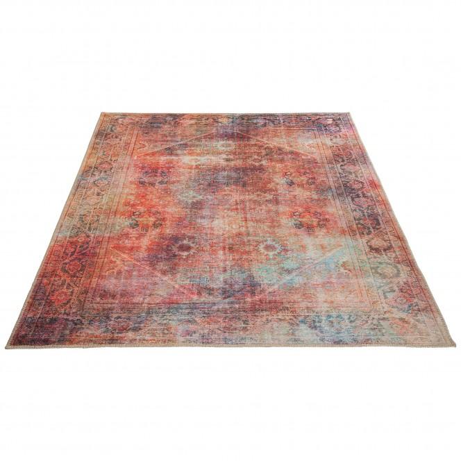Zero-Vintageteppich-mehrfarbig-Multicolor-160x230-fper
