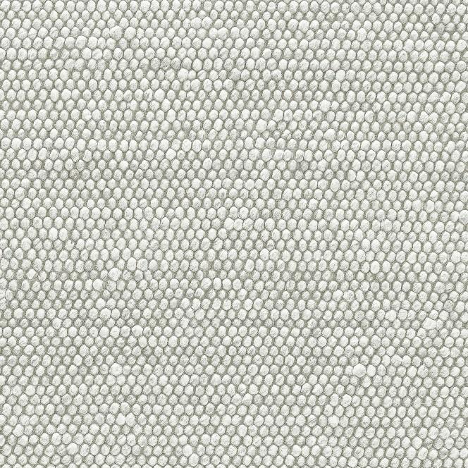 Lindesberg-HandwebTeppich-Weiss-White-lup