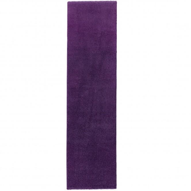 Heritage-Uniteppich-Lila-Purple-80x300-pla.jpg