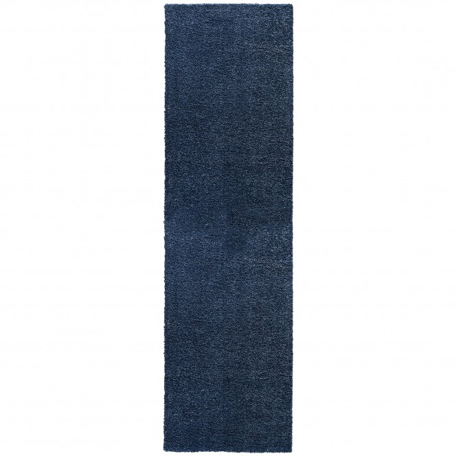 Pleasure-Designerteppich-blau-marine-80x300-pla.jpg