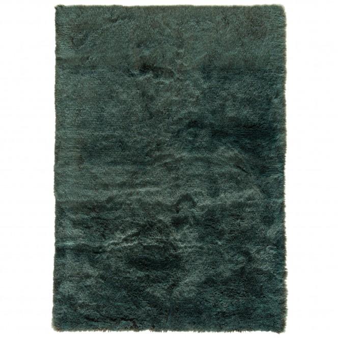 Fiaera-Kunstfellteppich-gruen-ForestGreen-160x230-pla