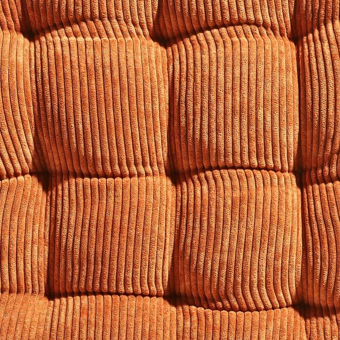 Kalle-Sitzkissen-orange-Cognac-lup