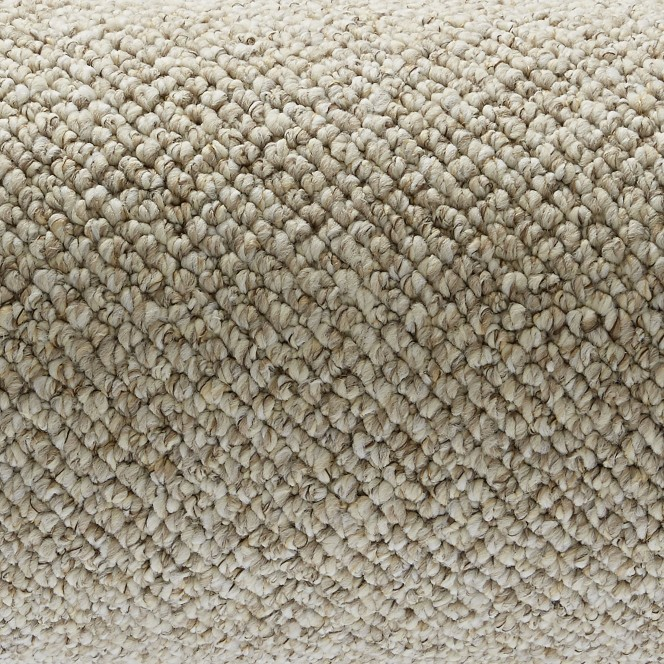 Ramsoe-Schlingenteppichboden-dunkelbeige-sand14-HR