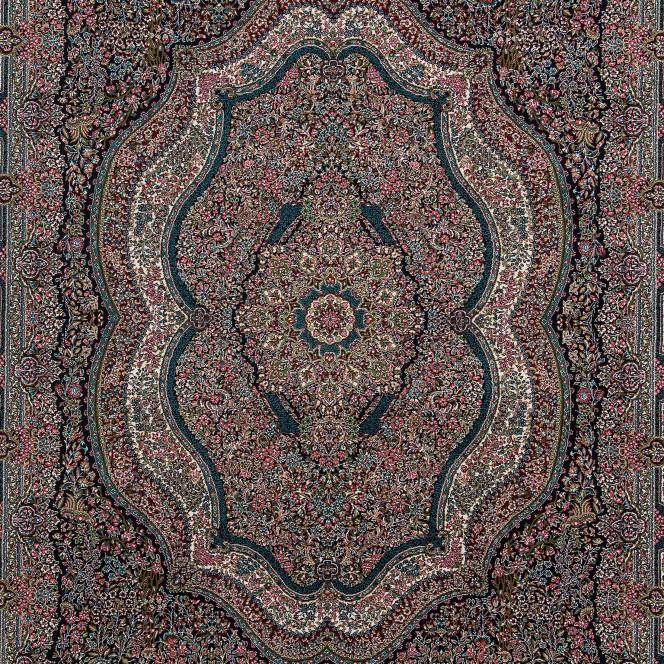 Elegance-Orientteppich-dunkelblau-lup.jpg