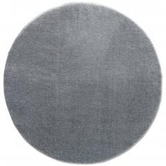 Sovereign-Uniteppich-grau-stahl-120x120-pla.jpg
