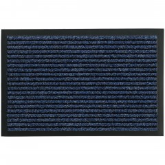 Liverpool-Sauberlaufmatte-Blau-40x60-pla