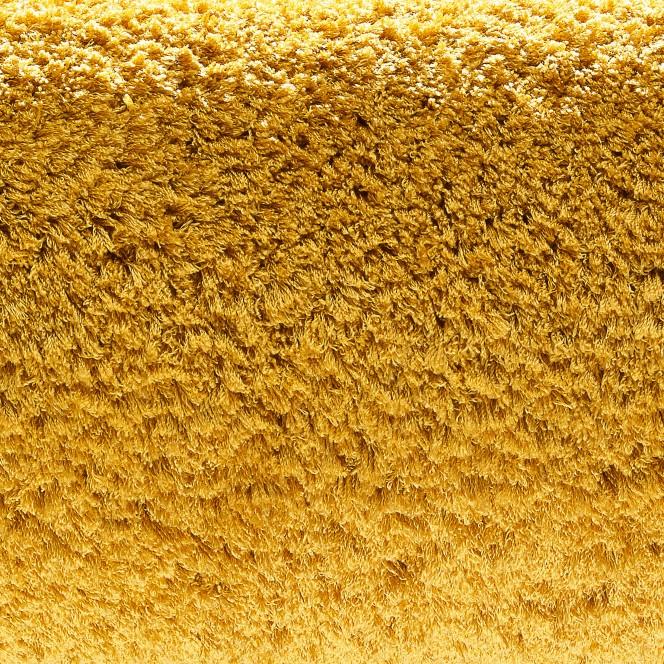 Savon-Uniteppich-gelb-gold-lup.jpg