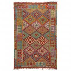 AfghanischerKelim-mehrfarbig_900193545-050.jpg