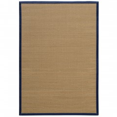 ArubaNature-SisalTeppich-blau-jeans-160x230-pla.jpg