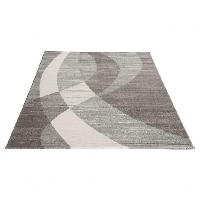 lorys-designerteppich-grau-grau-160x230-fper.jpg