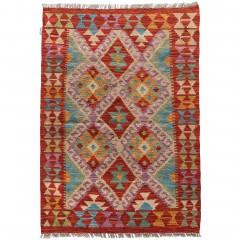 AfghanischerKelim-mehrfarbig_900193583-072.jpg