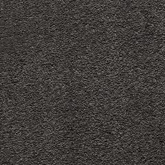 Feelings-Teppichbodenfliese-basalt-97-lup