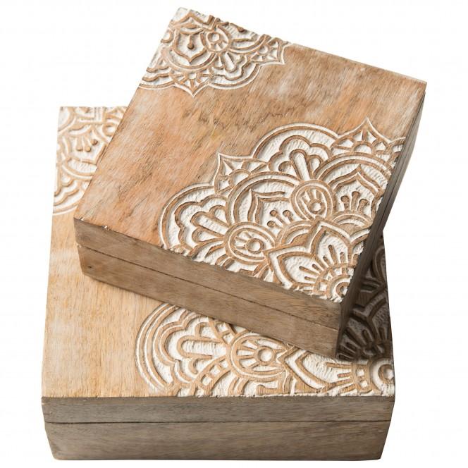 GypsetBox-Box-Hellbraun-Set-Stapel-pla