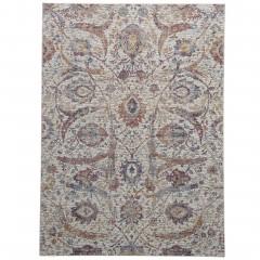 Mosaique-Vintageteppich-mehrfarbig-Multicolor-160x230-pla.jpg