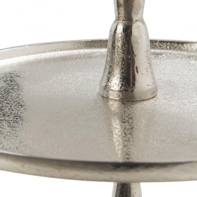RawSilverFinish-Etagere-Silber-29x51-lup1