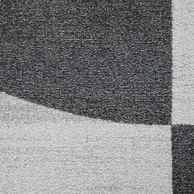FirstQuarter-DesignerTeppich-Grau-DarkGrey-160x230-lup