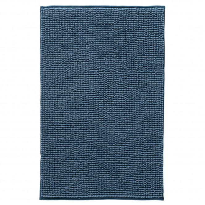 Tomke-Badteppich-Blau-Taubenblau-60x90-pla