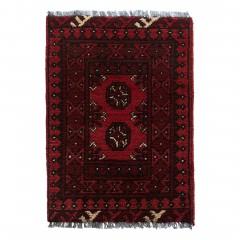 AfghanSalor-rot_900193897-074.jpg