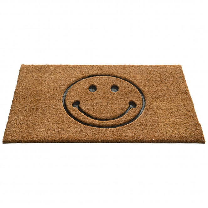Smile-Fussmatte-Dunkelbeige-45x75-per.jpg