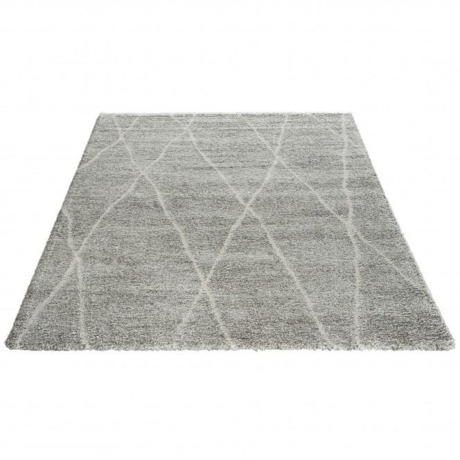 Mehari-DesignerTeppich-Grau-160x230-fper
