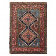 Kermanshah-mehrfarbig_900165856-050.jpg