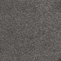 Feelings-Teppichbodenfliese-silber-96-lup