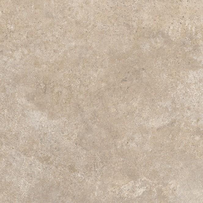 Venus-CV-Bodenbelag-grau-beige-08-lup.jpg