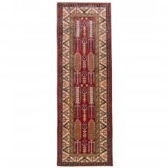 KazakGhazni-rot_900140413-078.jpg