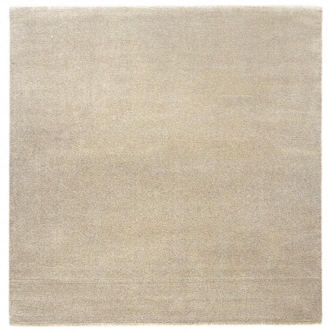 Sovereign-Uniteppich-beige-beach-quadratisch-pla2