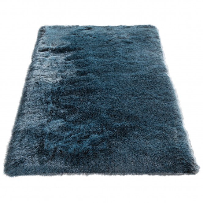 Fiaera-Kunstfellteppich-blau-midnightblue-80x150-fper2