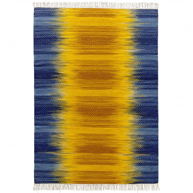 Nivala-Kelim-Gelb-Sonnengelb-170x240-pla.jpg