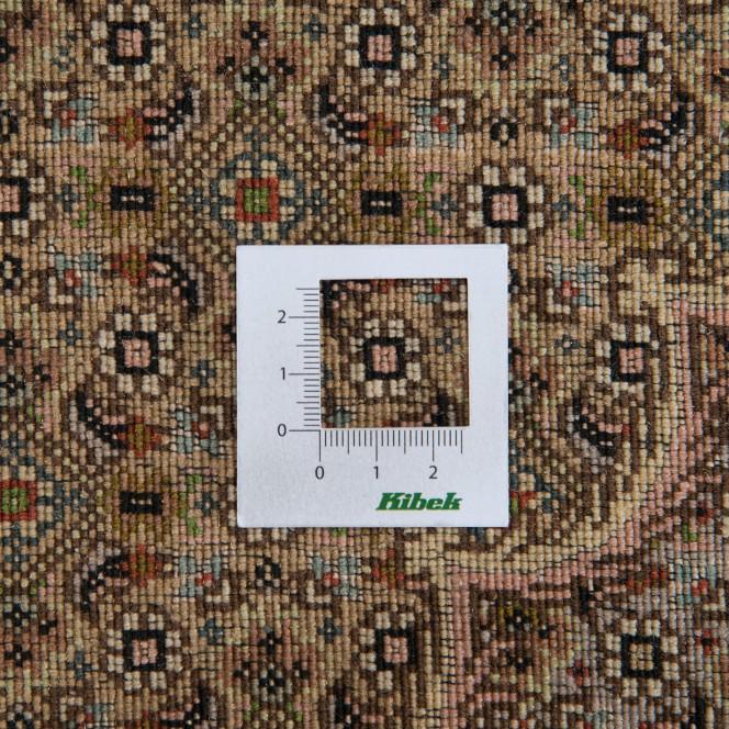 Täbriz50Raj-schwarz_900065573-073_ruk.jpg