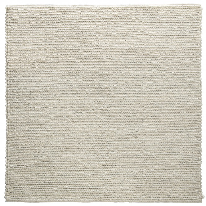 WoolEmpire-Wollteppich-creme-quadratisch.jpg