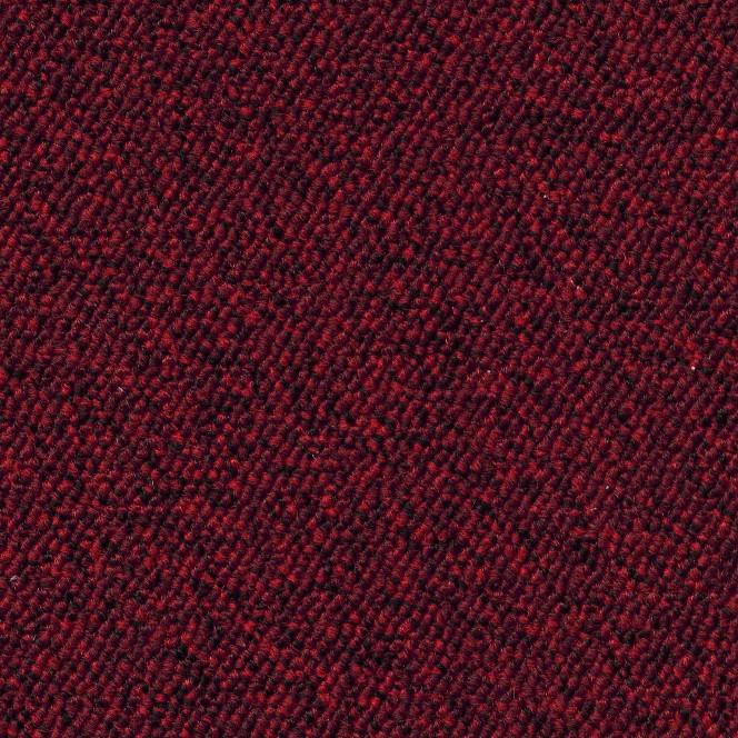 Optimal-Schlingenteppichboden-rot-12-lup1.jpg