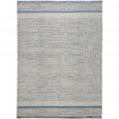 Sverre-FlachgewebeTeppich-Hellblau-Ocean-170x240-pla