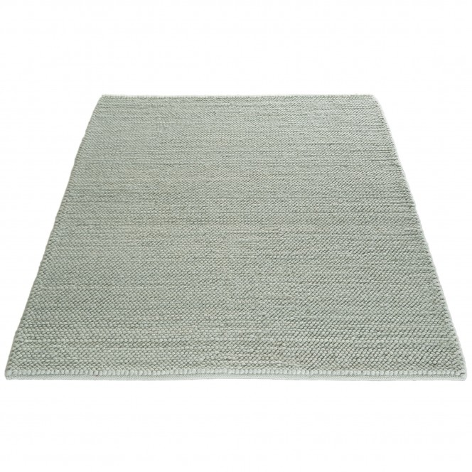 Malmby-Handwebteppich-hellgruen-Mint-170x240-fper