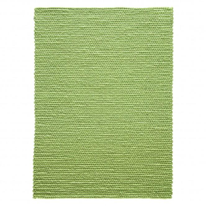 woolempirecolor-handwebteppich-hellgruen-springgreen-170x240-pla.jpg