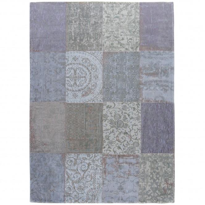 VintageCollage-Vintageteppich-lila-lavendel-170x240-pla.jpg