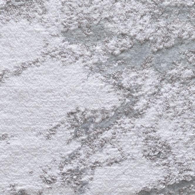 Mao-Badteppich-Grau-Silber-lup.jpg