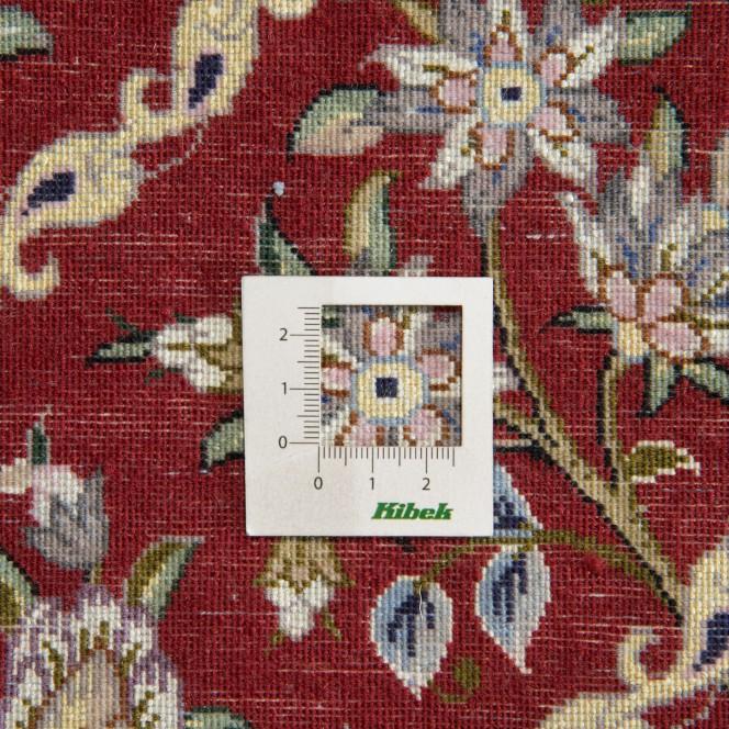 IsfahanSignatur-rot_900166424-050_ruk.jpg