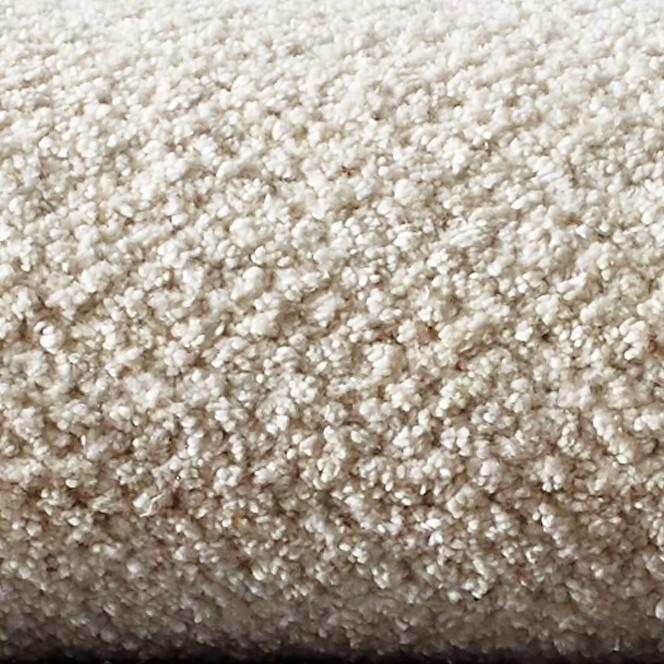 Oasis-Badteppich-beige-BlancDeBlanc-lup.jpg