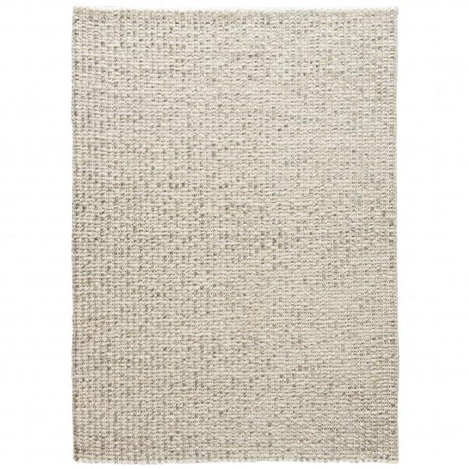 Millwood-HandwebTeppich-Hellbeige-Ivory-170x240-pla.jpg