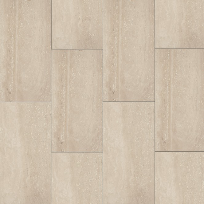Tiles-Laminat-beige-TravertinBeige8457_lup2.jpg