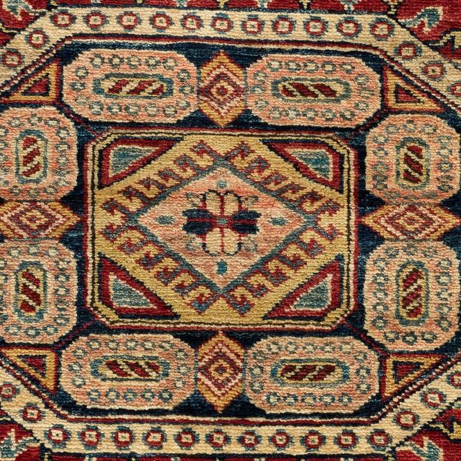 KazakGhazni-rot-900138996-068_lup2.jpg