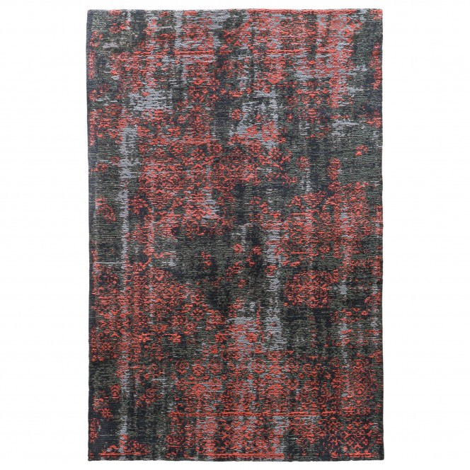 Barock-Vintageteppich-rot-rubin-60x90-pla.jpg