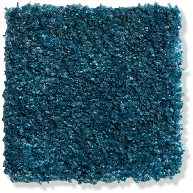 Atlantis-Veloursteppichboden-blau-aqua74-lup